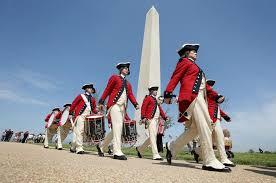 Washington travelers images Budget washington dc for senior travelers jpg
