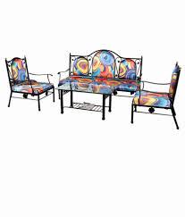 Purchase Sofa Set Online In India Irony Sofa Set Buy Irony Sofa Set Online At Best Prices In India