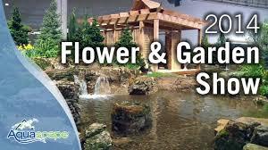 aquascape videos aquascape statuary water pumps