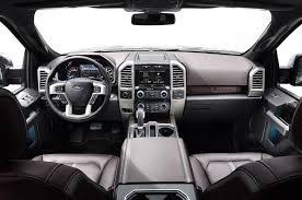 2018 ford super duty interior carsautodrive