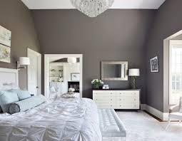 Feng Shui Schlafzimmer Welche Farbe Aufdringlich Farbe Schlafzimmer Auf Moderne Ideen Fur Haus
