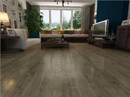 30 best ferma hardwood flooring images on hardwood