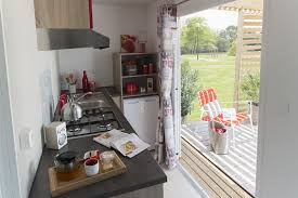 cuisine de louisiane mobil home louisiane declik 3c io azur résidence mobile