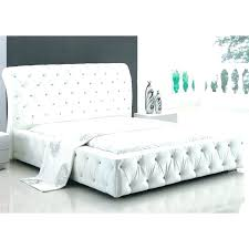 white leather bedroom sets white leather bedroom serviette club