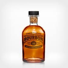 liquor brands u0026 spirits liquor com