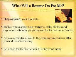 resume writing helps resume writing