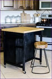 walmart kitchen island kitchen room fabulous walmart kitchen island stainless steel