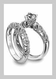 price engagement rings images Wedding ring prices average wedding ring harry winston engagement jpg