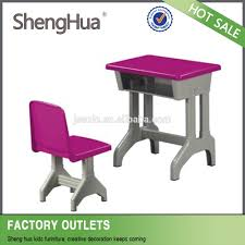 Cheap Student Desk by Wholesale Chairs Factories Online Buy Best Chairs