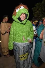 Family Guy Halloween Costumes Seth Macfarlane Seth Macfarlane Celebrity Halloween Costumes