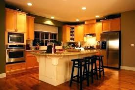 sears kitchen cabinets sears kitchen cabinets excellent kitchen cabinets sears 2 sears