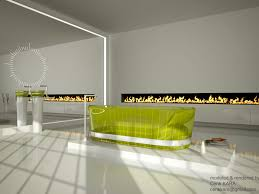 kitchen design job our new kitchen design plan emily henderson