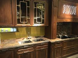 glass kitchen cabinet also cabinetfrosted doors ikea frosted home