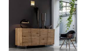 aparadores de diseño en martin peñasco viviendas confortables