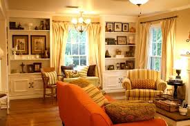 living room elegant living room paint color ideas brown