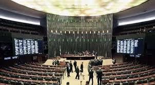 chambre des deputes la chambre des députés brésilienne adopte une motion de soutien à l