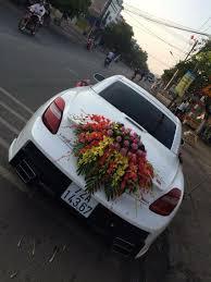 xe lexus nhap khau bán lại xe lexus sc 430 2004 màu trắng nhập khẩu