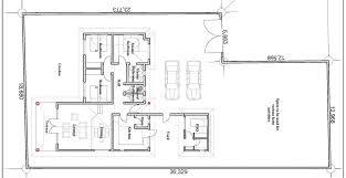 design a house plan affordable kenyan house plans home facebook