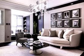 apartments delightful affordable interior design ideas new york