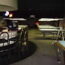 Pool Tables Columbus Ohio by Suzi Cue Pool Hall 16 Reviews Pool Halls 1950 N 4th St