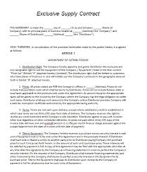 contract sample nanny employment contract sample 10 sample nanny