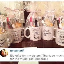 best 25 eid gift ideas ideas on eid gifts for him