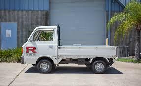 subaru sambar classic subaru sambar kt1 mini truck leading used cars exporter rivsu japan