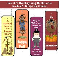 111 best bookmarks images on free printables bookmark
