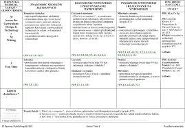law enforcement professional cover letter sample resume