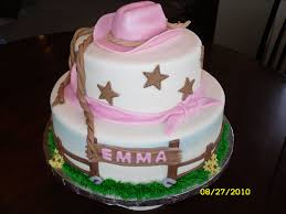 cowgirl cake cute cakes pinterest cowgirl cakes cake and