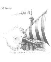 empire hellhammer warhammer wiki fandom powered by wikia