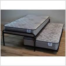 platform twin bed frame low building platform twin bed frame