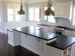 kitchen renovations ideas the colors of kitchen ideas with white cabinets home