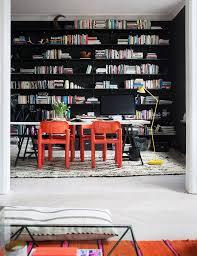942 best office blog images on pinterest house