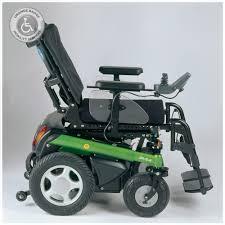 otto bock b600 electric powerchair electric wheelchair