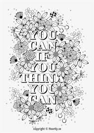 coloring pages for adults online best 25 coloring for adults ideas on pinterest coloring