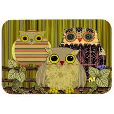 Owl Kitchen Rugs Fresh Owl Rugs For Kitchen Creative Inspiration Rug Wayfair Rugs