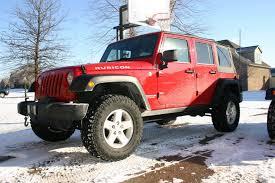 2012 jeep wrangler leveling kit teraflex leveling kit page 3