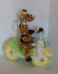 Baby Monkey Centerpieces by Best 25 Safari Theme Centerpieces Ideas On Pinterest Safari