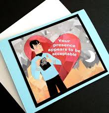 trek valentines day cards nerdy s day cards archives a week from thursday