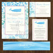 wordings cheap art deco wedding invitations uk together with art