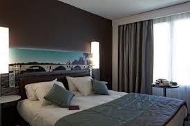 chambre avignon chambre picture of mercure pont d avignon centre avignon