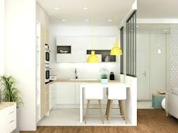 decoration des petites cuisines decoration de cuisine decoration cuisine design les 25 meilleures