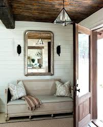 rustic decor ideas for the home door design welcoming rustic entryway decorating ideas that