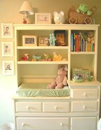 best changing table dresser combo changing table and dresser double duty changing table dresser for