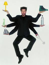 philippe starck philippe starck to design carmes haut brion winery decanter