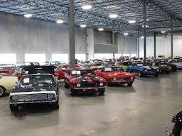 westside lexus meet our staff atlanta showroom gateway classic cars