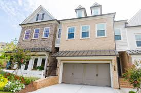 Andover Woods Apartments Charlotte North Carolina by Havenridge In Roswell Ga New Homes U0026 Floor Plans By Edward