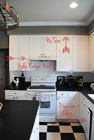 Design A Kitchen Home Depot Kitchen Revamp With Home Depot Before Pics U0026 Huge Giveaway