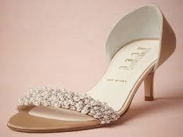 wedding shoes australia ivory low heel wedding shoes australia archives 43north biz